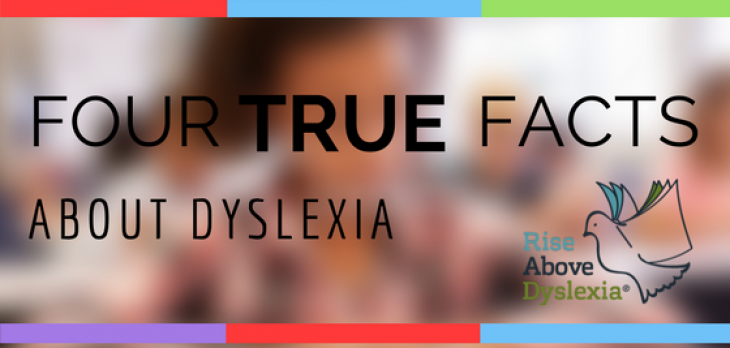 Dyslexia-Boise